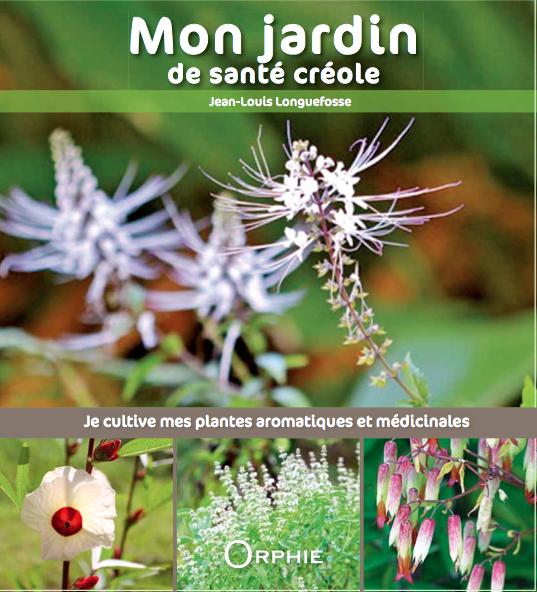 couv-antilles-mon-jardin.png