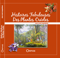 Couv histoires fabuleuses