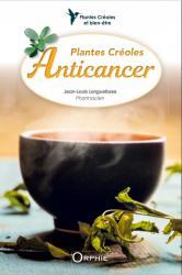 Couv plantes cre oles anticancer 1
