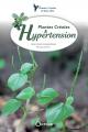 Plantes créoles & hypertension